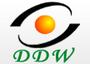 TAIZHOU DOUBLE WORLD PLASTIC&MOULD CO., LTD