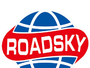Roadsky Traffic Safety