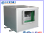 Xiamen Leesii Industry and Trade Co.,Ltd