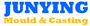 Junying Die Casting Co.,Ltd