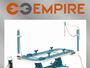 Yantai Empire Industry & Trade Co., Ltd