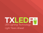 TENG XIN LED FURNITUREFA FACTORY