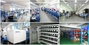 Shenzhen Vistek Technology CO.,Ltd