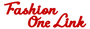 Fashion One Link