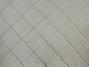 南京风沙渡墙纸有限公司---Ferryboat Wallcoverings