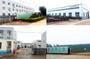 Hengshui Shengyong Heavy-duty Machine Tool Manufacturing Co.