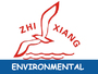 Dongguan Zhixiang Experimental Equipment Co.,Ltd