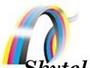 Shenzhen Skytel Technology Co.,Ltd
