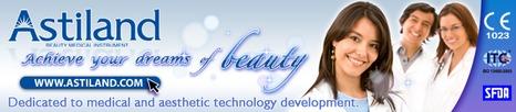 Shanghai Astiland Technology Co.,Ltd.