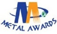 Metal Awards Industrial Co.,Ltd