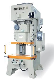 Shandong Digor Heavy Machinery Co., Ltd.