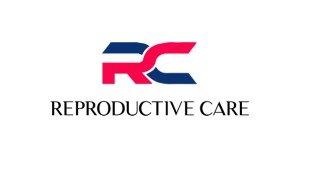 Reproductive Care