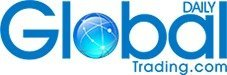 Daily Global Trading - Amazon Affiliate and B2B Services