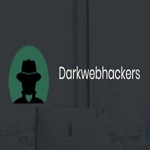 Dark Web Hackers