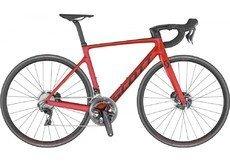 2020 Scott Addict RC 10 Road Bike