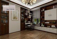 YALIG Breezer Whole House Customization