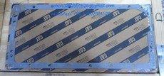 1095308 Genuine Caterpillar CAT Oil Pan Seal Gasket For C10 C12 3176