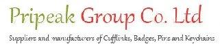 Pripeak Group Co. Ltd