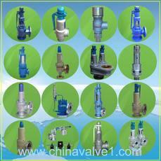 safety valve,relief valve