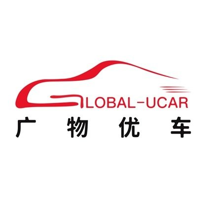 Global-Ucar Technology Co., Ltd.