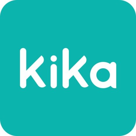 Kika Tech