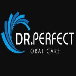 Dr. Perfect Shampoo