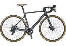 2020 Scott Addict RC 20 Road Bike