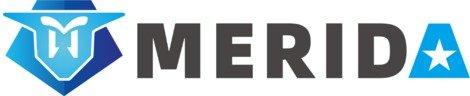 Guangzhou Merida Technology Co., Ltd