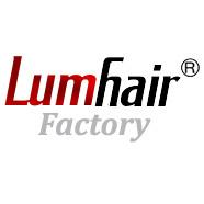Lum Hair