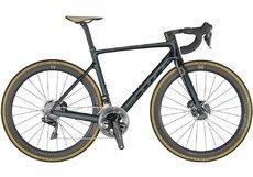 2020 Scott Addict RC Premium Road Bike
