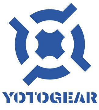 Guangzhou Yotogear Sports Limited