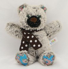plush animal teddy bear ,so cute plush toys ,stuffed toys