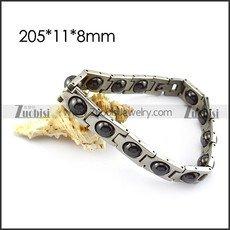 Magnetic Jewelry Zuobisi Jewelry