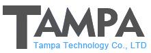 Tampa Technology Co. LTD