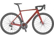 2020 Scott Addict RC 15 Road Bike
