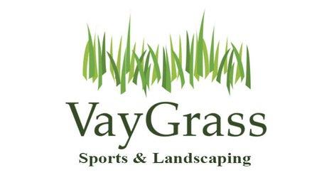 Qingdao VayGrass Co., Ltd