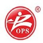 OPS Touchless Car Wash Products