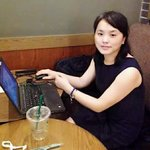 Amy Xu