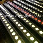 Stagelighting dsprolight