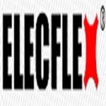 elecflex