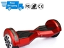 8 inch Hoverboard with Bluetooth Speaker&LED