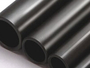 Gr P5 Oiled Alloy Steel Pipe, SMLS, ASME SA335