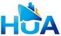 Hua Marine Service Co.,Ltd