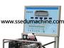 Four Cylinder Diesel Engine Training Stand