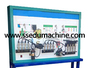 Electronics Ignition System Training Stand