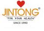 healthdentalfloss