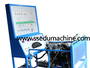 Car Trainer DOHC VVTi Training Stand