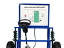 Electrical Power Steering Movement Training Stand