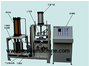 Silicone oil filling machine  Auto Production Line Equipment