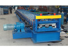 XN51-240-720 floor deck roll forming machine
